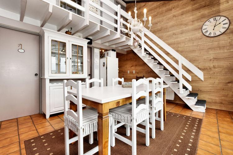 Ferienhaus Le Vieux Sart 27 (432628), Stavelot, Lüttich, Wallonien, Belgien, Bild 10