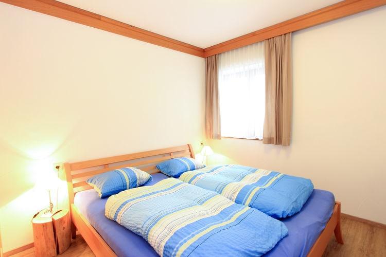 Appartement Oostenrijk, Tirol, Krimml Appartement AT-5743-18