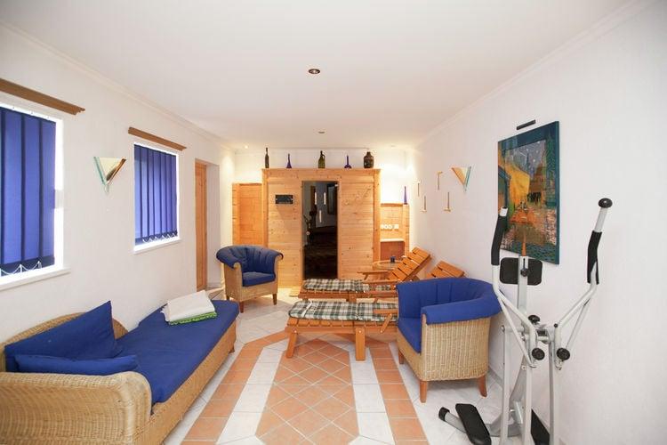 Appartement Oostenrijk, Tirol, Krimml Appartement AT-5743-19