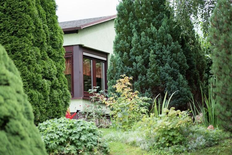 vakantiehuis Duitsland, Saksen, Möschwitz vakantiehuis DE-08223-03