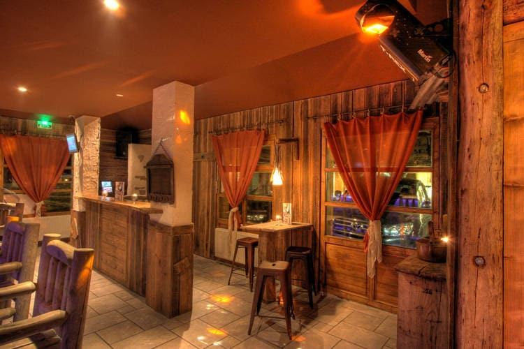 Appartement Frankrijk, Rhone-alpes, Val Cenis Appartement FR-73480-12