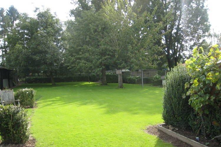 Ferienhaus Happy Moments (437047), Ruiselede, Westflandern, Flandern, Belgien, Bild 24