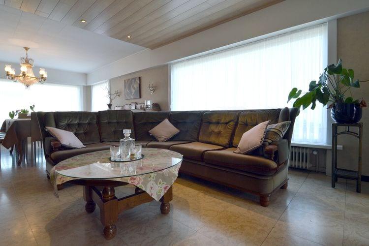 Ferienhaus Happy Moments (437047), Ruiselede, Westflandern, Flandern, Belgien, Bild 5