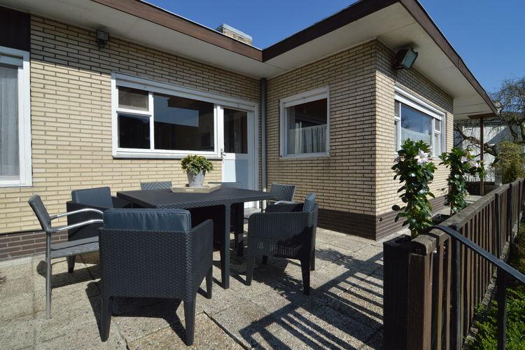 Ferienhaus Happy Moments (437047), Ruiselede, Westflandern, Flandern, Belgien, Bild 3