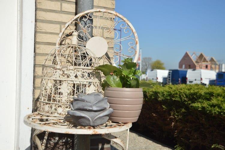 Ferienhaus Happy Moments (437047), Ruiselede, Westflandern, Flandern, Belgien, Bild 22
