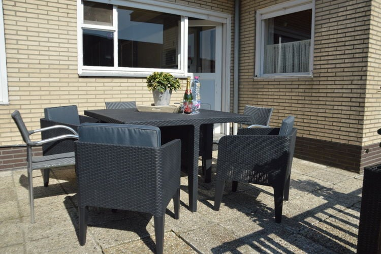 Ferienhaus Happy Moments (437047), Ruiselede, Westflandern, Flandern, Belgien, Bild 20