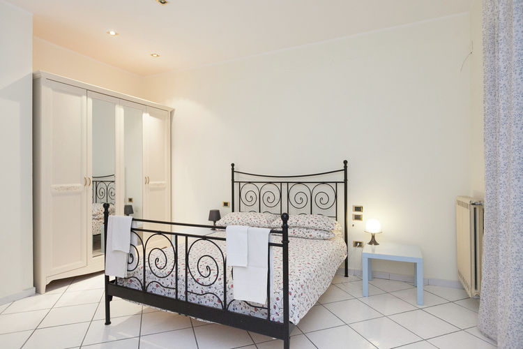Vakantiehuizen Italie | Campania | Vakantiehuis te huur in Trecase   met wifi 4 personen