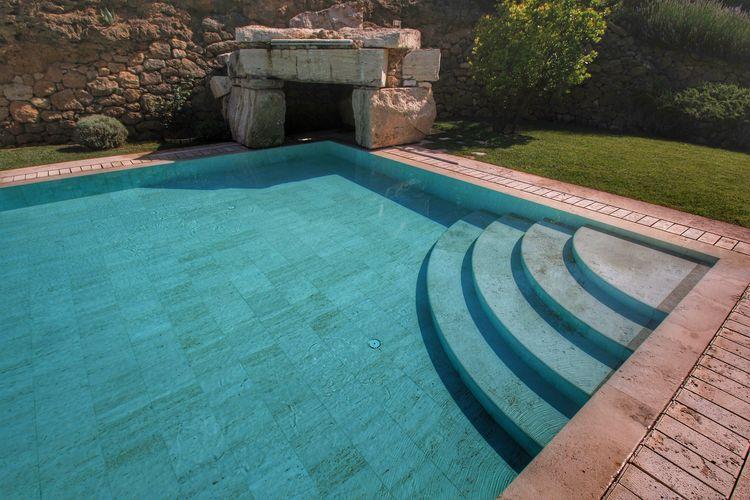 vakantiehuis Italië, Toscana, Rapolano Terme vakantiehuis IT-53040-24