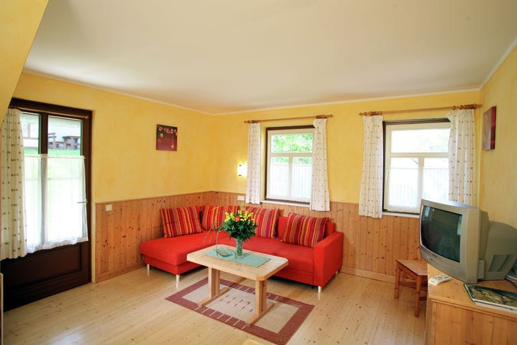 Ref: AT-3874-02 2 Bedrooms Price