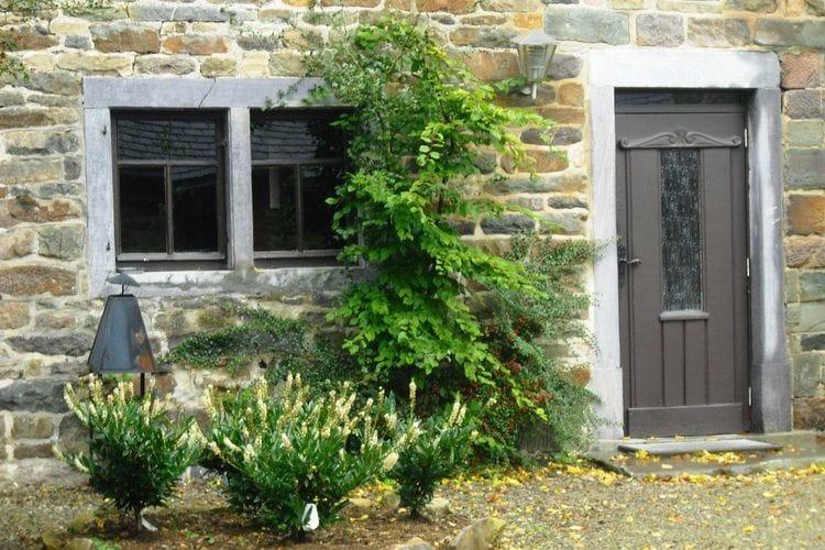 Farmhouse Liege