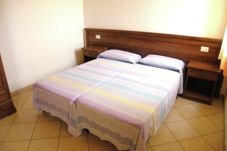 vakantiehuis Italië, Veneto, Loc. Tombine di Ariano nel Polesine vakantiehuis IT-45012-06