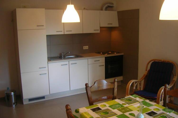 Vakantiewoning België, Antwerpen, Herselt Boerderij BE-2230-02