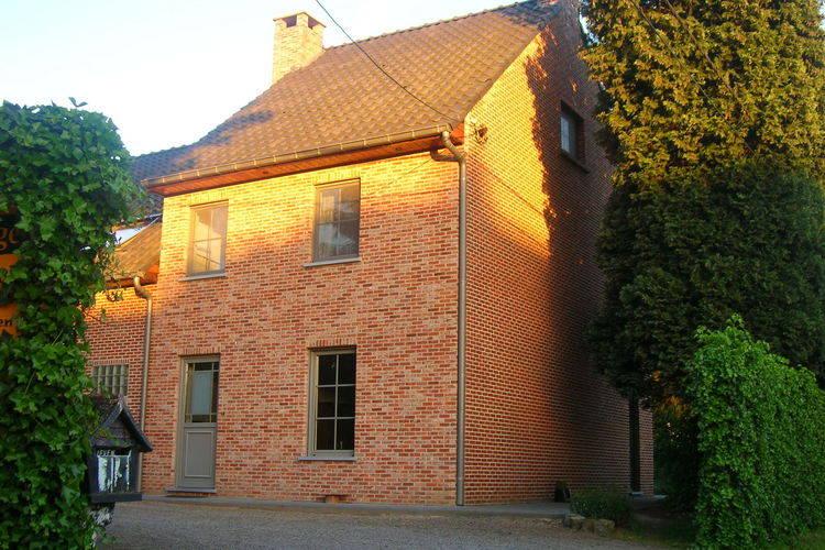 Boerderij België, Antwerpen, Herselt Boerderij BE-2230-02