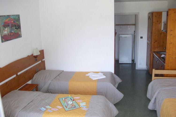 Ref: FR-39220-07 1 Bedrooms Price