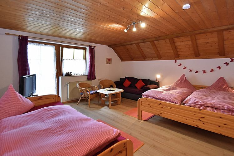 Ferienwohnung Schwarzwald (440895), Todtnau, Schwarzwald, Baden-Württemberg, Deutschland, Bild 10