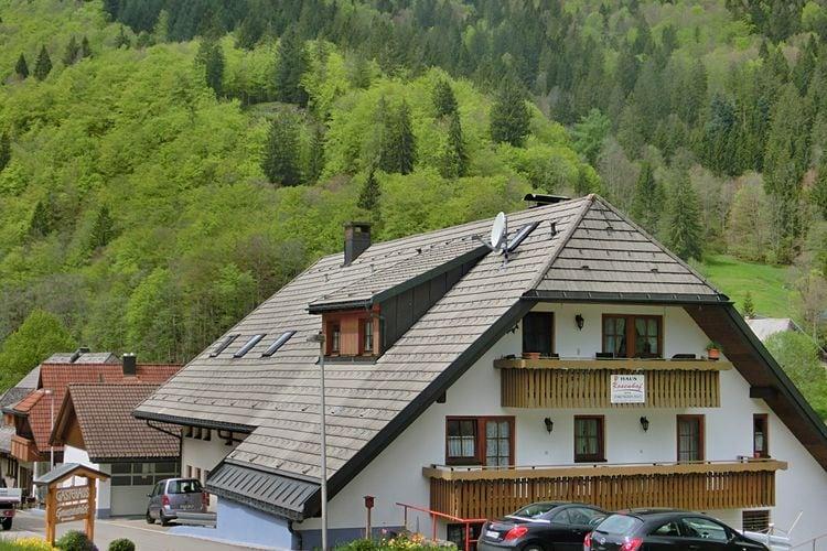 Ferienwohnung Schwarzwald (440895), Todtnau, Schwarzwald, Baden-Württemberg, Deutschland, Bild 3