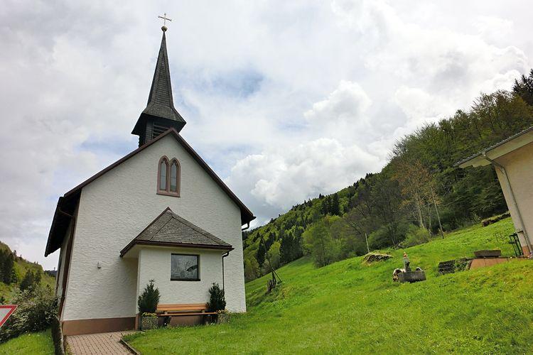 Ferienwohnung Schwarzwald (440895), Todtnau, Schwarzwald, Baden-Württemberg, Deutschland, Bild 19