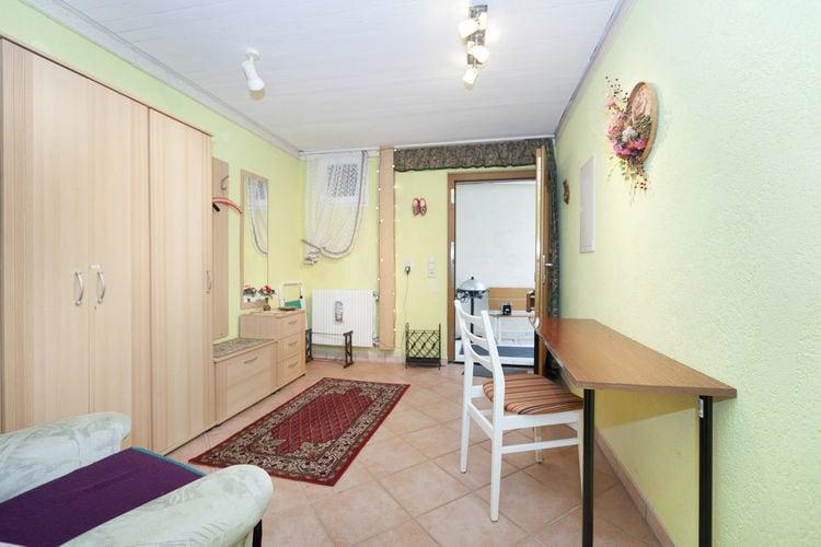 Appartement Duitsland, Baden-Wurttemberg, Bad Rippoldsau Schapbach 1 Appartement DE-77776-14