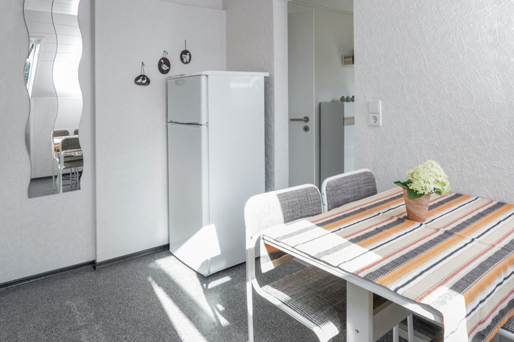 Appartement Duitsland, Baden-Wurttemberg, Freudenstadt Appartement DE-72250-03