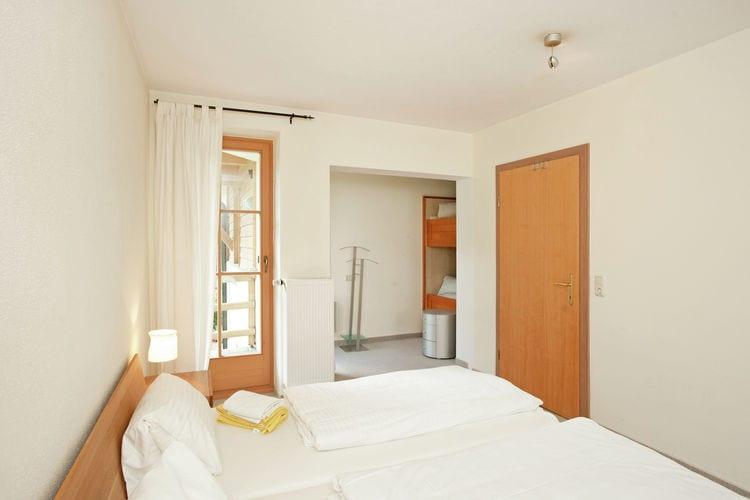 Ferienwohnung Chalet Sanna Hinterlengau (441536), Saalbach-Hinterglemm, Pinzgau, Salzburg, Österreich, Bild 20