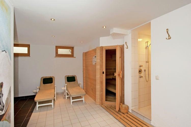 Ferienwohnung Chalet Sanna Hinterlengau (441536), Saalbach-Hinterglemm, Pinzgau, Salzburg, Österreich, Bild 31