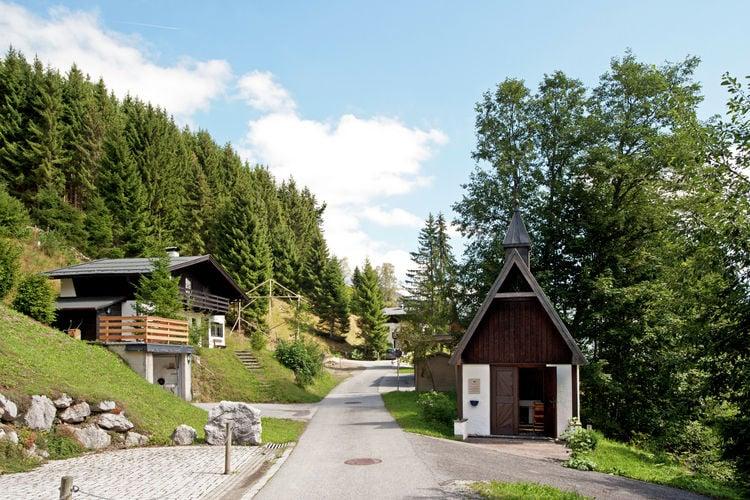 Ferienwohnung Chalet Sanna Hinterlengau (441536), Saalbach-Hinterglemm, Pinzgau, Salzburg, Österreich, Bild 32