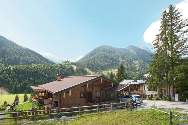 Ferienwohnung Chalet Sanna Hinterlengau (441536), Saalbach-Hinterglemm, Pinzgau, Salzburg, Österreich, Bild 26