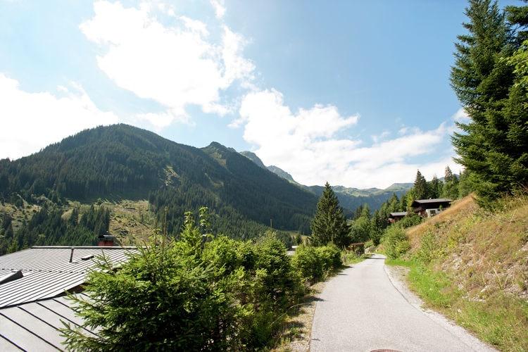 Ferienwohnung Chalet Sanna Hinterlengau (441536), Saalbach-Hinterglemm, Pinzgau, Salzburg, Österreich, Bild 33
