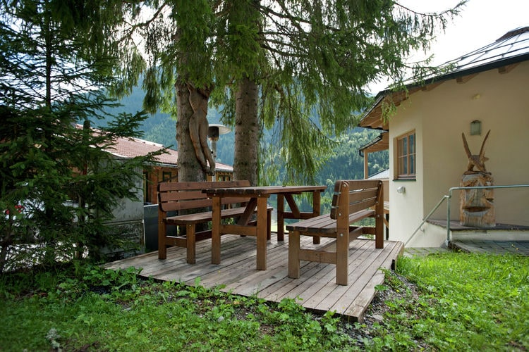 Ferienwohnung Chalet Sanna Hinterlengau (441536), Saalbach-Hinterglemm, Pinzgau, Salzburg, Österreich, Bild 23