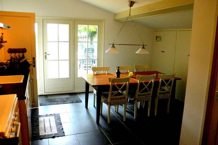 Ferienhaus Maison Garde Barrière 38 (445552), Jagée, Haute-Marne, Champagne-Ardennes, Frankreich, Bild 10
