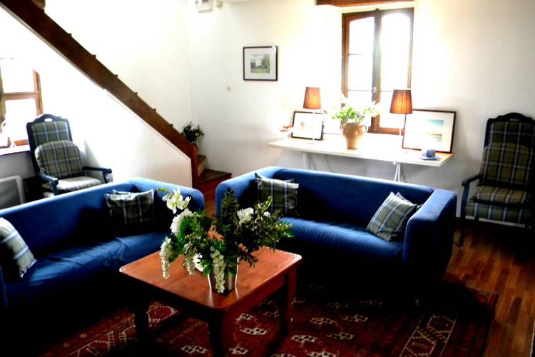 Ferienhaus Maison Garde Barrière 38 (445552), Jagée, Haute-Marne, Champagne-Ardennes, Frankreich, Bild 8