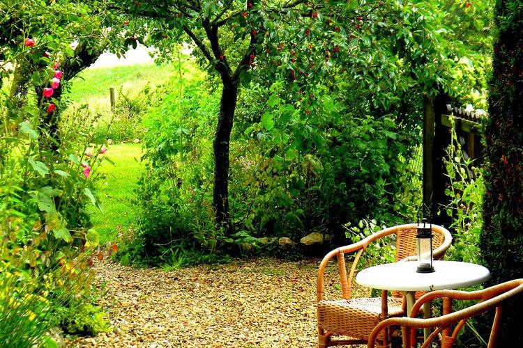 Ferienhaus Maison Garde Barrière 38 (445552), Jagée, Haute-Marne, Champagne-Ardennes, Frankreich, Bild 16
