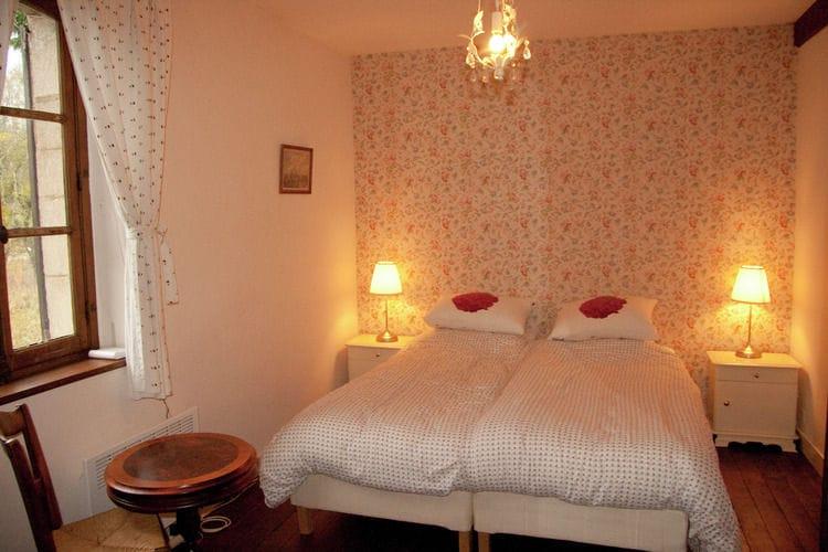 Ferienhaus Maison Garde Barrière 38 (445552), Jagée, Haute-Marne, Champagne-Ardennes, Frankreich, Bild 13