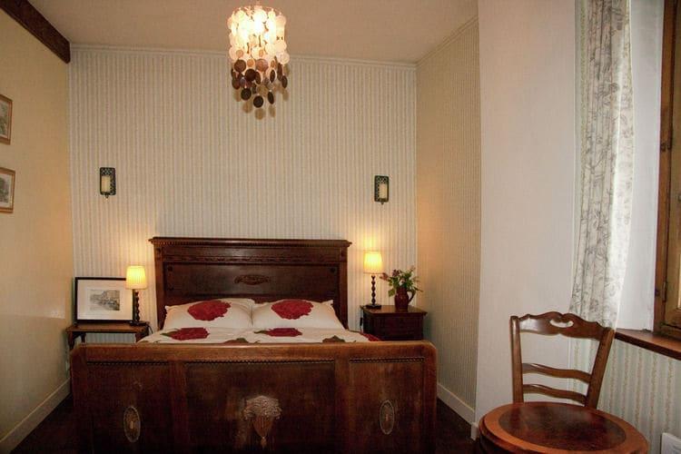Ferienhaus Maison Garde Barrière 38 (445552), Jagée, Haute-Marne, Champagne-Ardennes, Frankreich, Bild 14