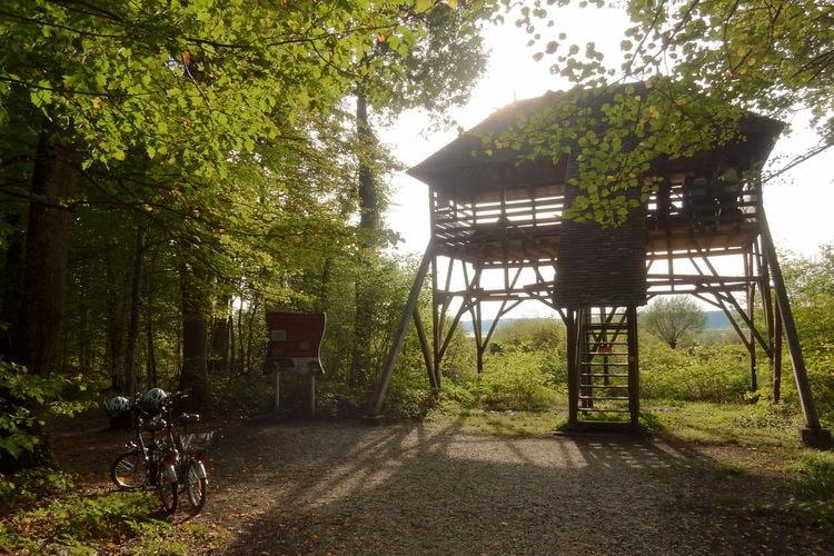 Ferienhaus Maison Garde Barrière 38 (445552), Jagée, Haute-Marne, Champagne-Ardennes, Frankreich, Bild 36