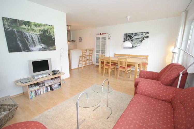 Ferienwohnung Appartement Silverjet (442018), St. Margarethen im Lungau, Lungau, Salzburg, Österreich, Bild 11