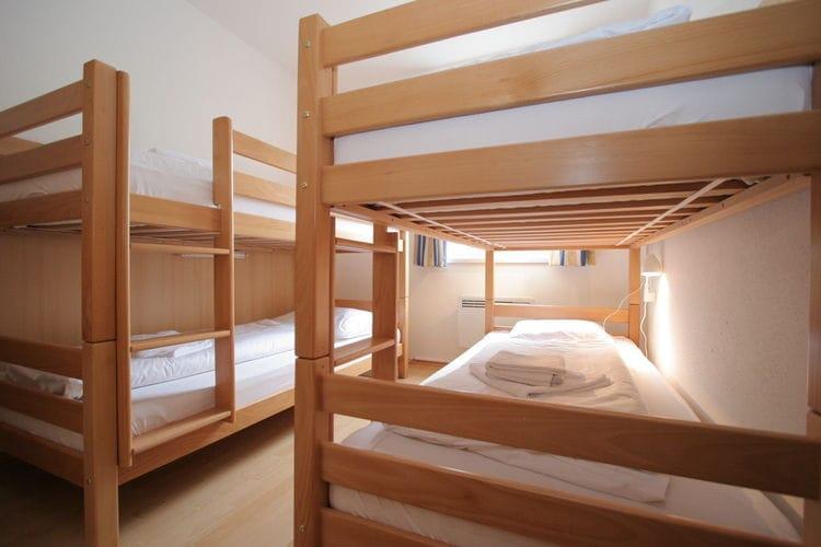 Ferienwohnung Appartement Silverjet (442018), St. Margarethen im Lungau, Lungau, Salzburg, Österreich, Bild 19