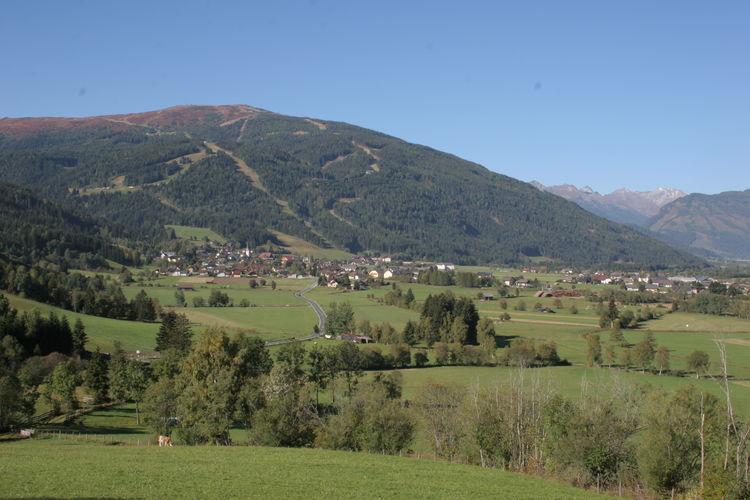 Ferienwohnung Appartement Silverjet (442018), St. Margarethen im Lungau, Lungau, Salzburg, Österreich, Bild 21