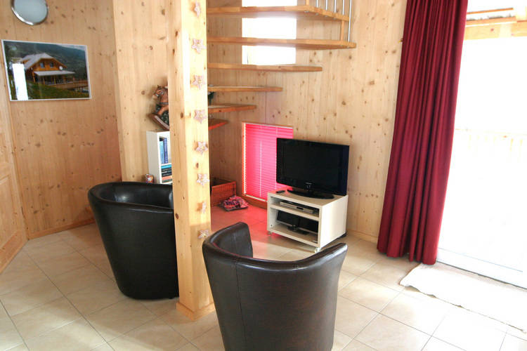 Ref: AT-8862-10 4 Bedrooms Price