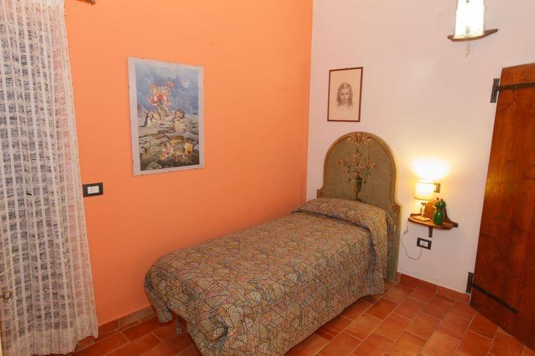 Ferienhaus Ripa del Sole (445126), Cagli, Pesaro und Urbino, Marken, Italien, Bild 14
