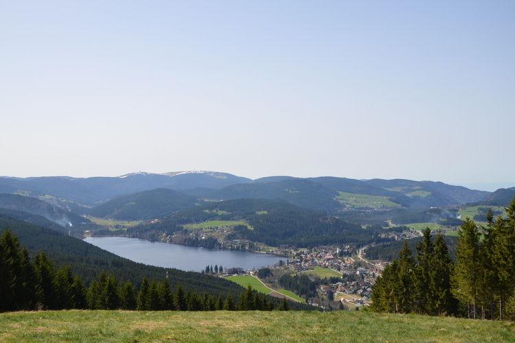 Ferienwohnung Titisee (446942), Lenzkirch, Schwarzwald, Baden-Württemberg, Deutschland, Bild 28