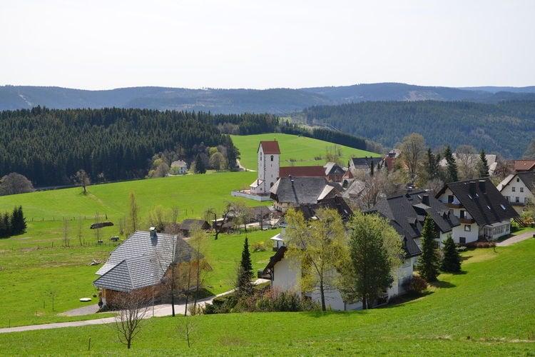 Ferienwohnung Titisee (446942), Lenzkirch, Schwarzwald, Baden-Württemberg, Deutschland, Bild 32