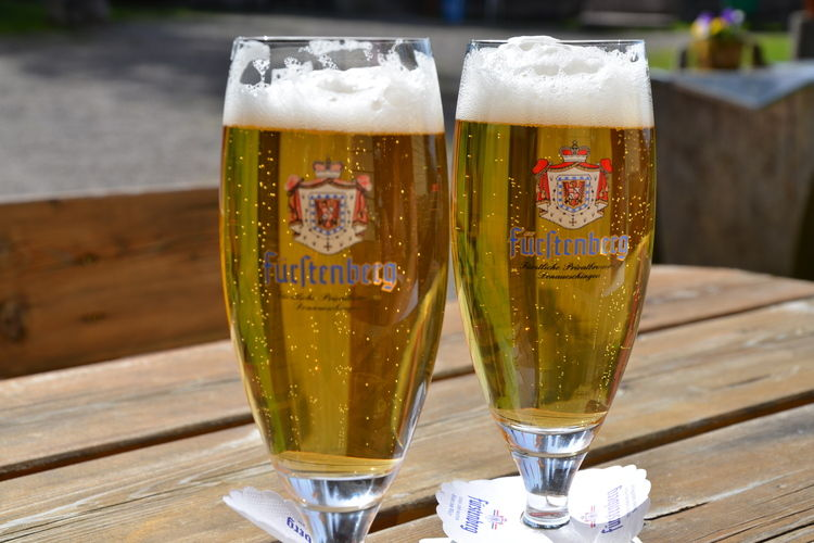 Ferienwohnung Titisee (446942), Lenzkirch, Schwarzwald, Baden-Württemberg, Deutschland, Bild 36