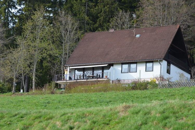 Ferienwohnung Titisee (446942), Lenzkirch, Schwarzwald, Baden-Württemberg, Deutschland, Bild 3