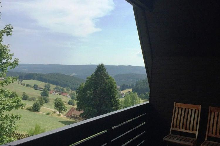 Ferienwohnung Titisee (446942), Lenzkirch, Schwarzwald, Baden-Württemberg, Deutschland, Bild 17