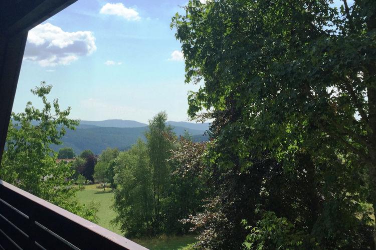 Ferienwohnung Titisee (446942), Lenzkirch, Schwarzwald, Baden-Württemberg, Deutschland, Bild 16