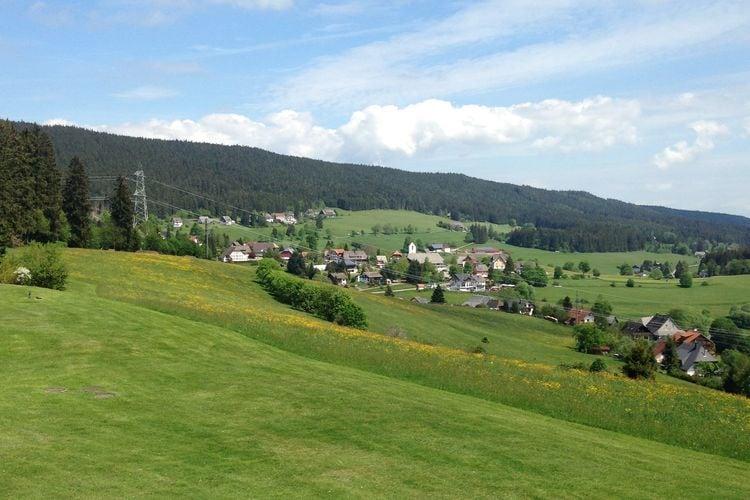 Ferienwohnung Titisee (446942), Lenzkirch, Schwarzwald, Baden-Württemberg, Deutschland, Bild 30