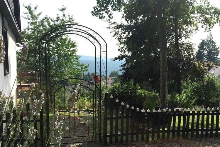 Ferienwohnung Titisee (446942), Lenzkirch, Schwarzwald, Baden-Württemberg, Deutschland, Bild 20
