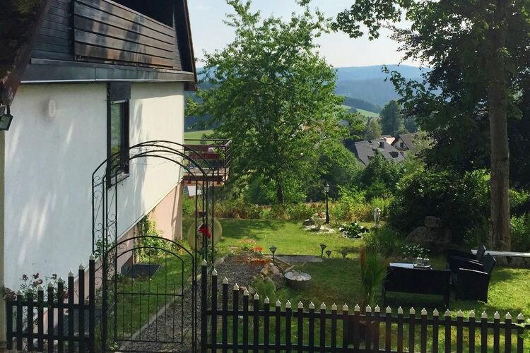 Ferienwohnung Titisee (446942), Lenzkirch, Schwarzwald, Baden-Württemberg, Deutschland, Bild 21