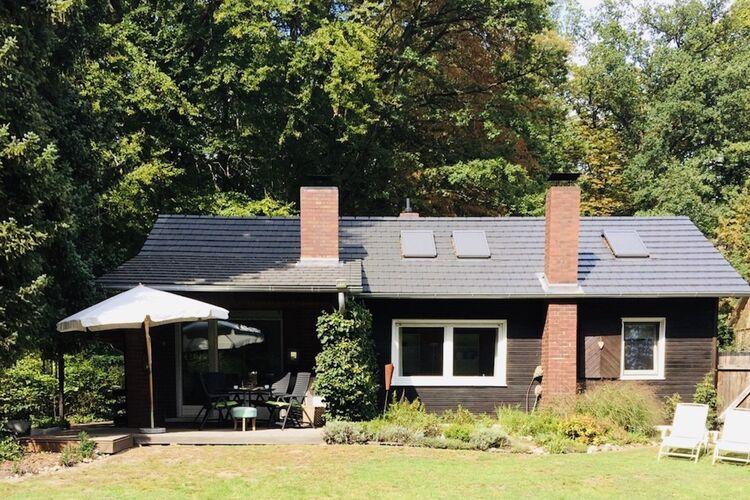 Vakantiehuizen Nedersaksen te huur Winsen/Aller-Ortsteil-Meissendorf- DE-29308-02    te huur